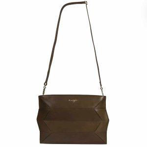 Ascot Tote Cross Body Bag