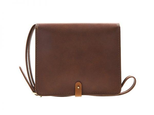 Buy Women's Statesman Sling Bag Online