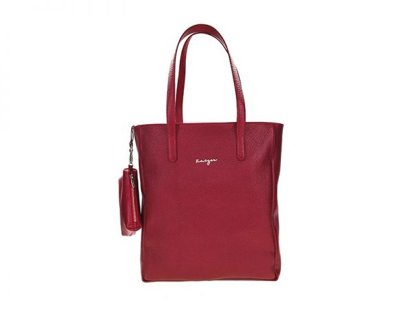 Shop Midas Leather Tote Handbag For Women / Ladies Online