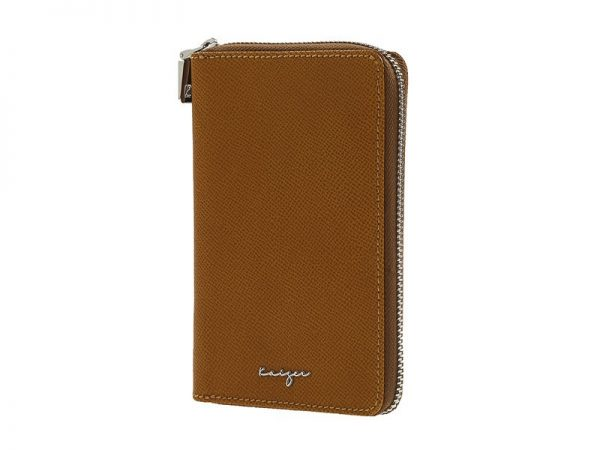Buy Women's Rhetoric Leather Wallet Online