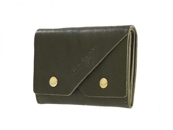 Shop Women's Urban Leather Wallet Online