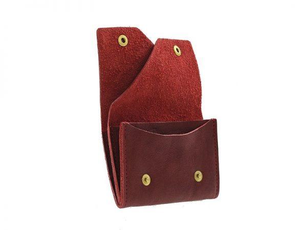 Urban wallet KZ932
