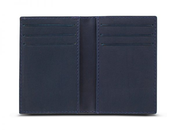 Shop Men's Adroit Business Cardholder Online