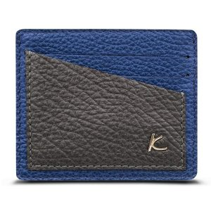 Buy Adroit Leather Cardholder Online