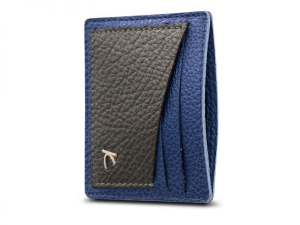 Women's Adroit Card Holder Online