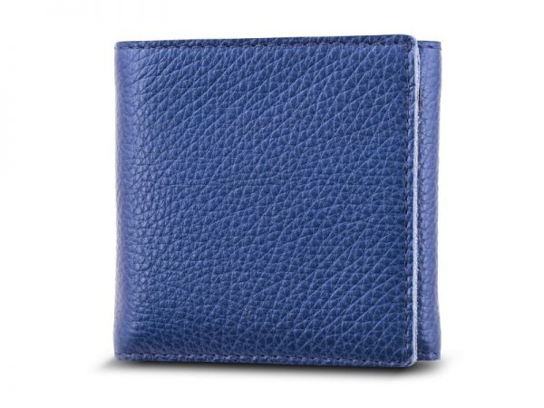 Shop Adroit Leather Wallet in UAE
