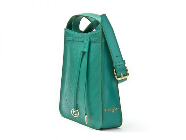 Shop Women's Viva Hobo Leather Tote Bag Online