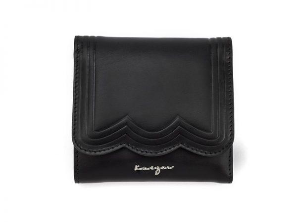 Shop Women's Viva Leather Wallet Online in UAE