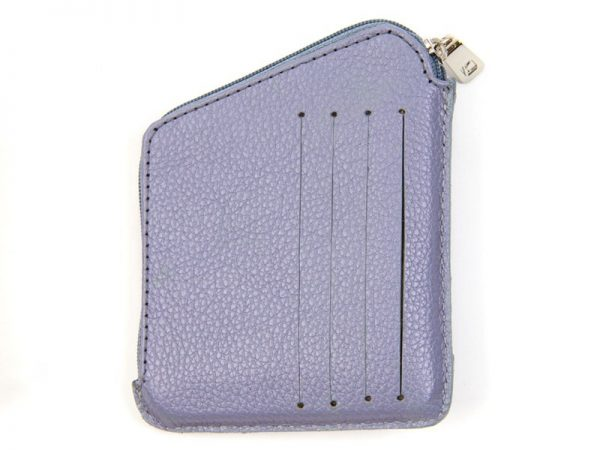 Cosset Coin Purse with Card Holder KZ728