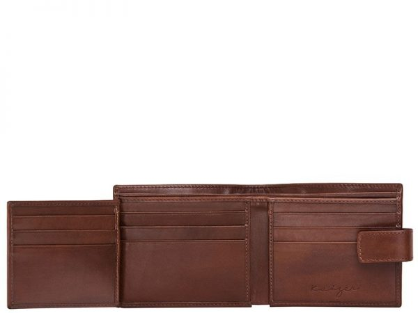Duncan Wallet KD527
