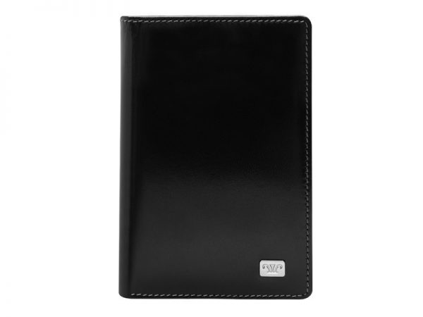 Zenith Passport Sleeve