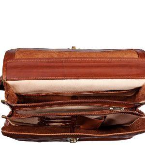 Cavalry Business Bag