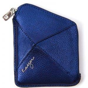 Shop Cosset Coin Purse With Card Holder Online