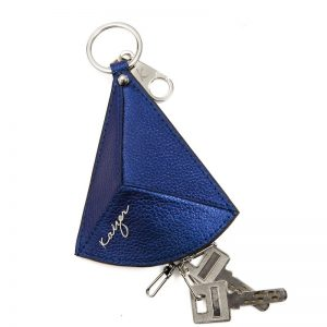 Shop Cosset Leather Key Holder Online