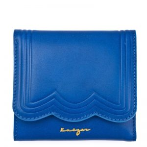 Shop Women's Viva Leather Wallet Online in UAE