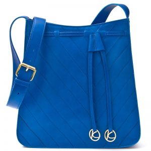 Shop Women's Viva Hobo Leather Tote Bag Online