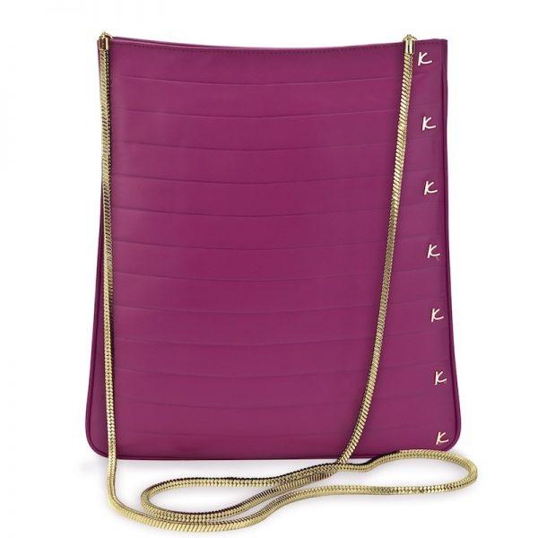Shop Viva Tote Bag For Women Online