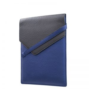 Shop Adroit Leather iPad Pro / Laptop Sleeve Online