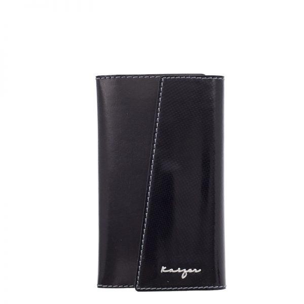 Shop Adroit iPhone 7 Leather Case Online