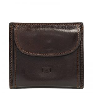 Buy Men's Statesman Leather Wallet Online