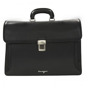 Statesman Business bag KZ1262