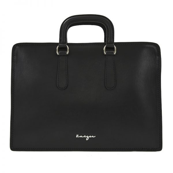 Statesman Document bag KZ1260