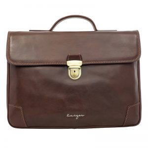 Statesman Business bag KZ1259