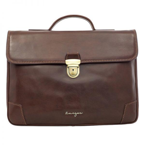 Statesman Business bag KZ1259