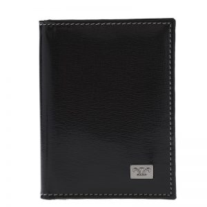 Credence cardholder KZ920