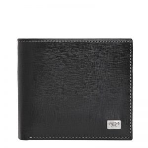 Buy Credence Leather Wallet Online