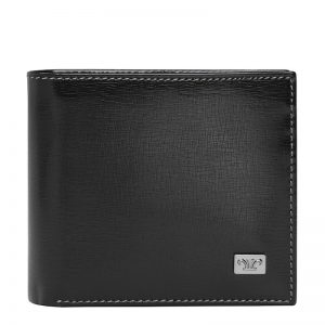 Shop Men's Credence Leather Wallet in UAE