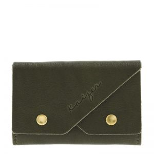 Shop Women's Urban Leather Wallet Online