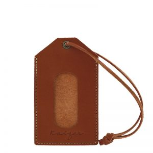Urban luggage tag KZ1533