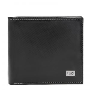 Shop Men's Infinity Leather Wallet Online