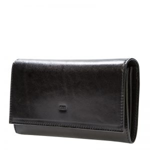 Shop Absolute Women's Leather Wallet Online