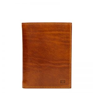 Shop Men's Suburban Leather Wallet Online