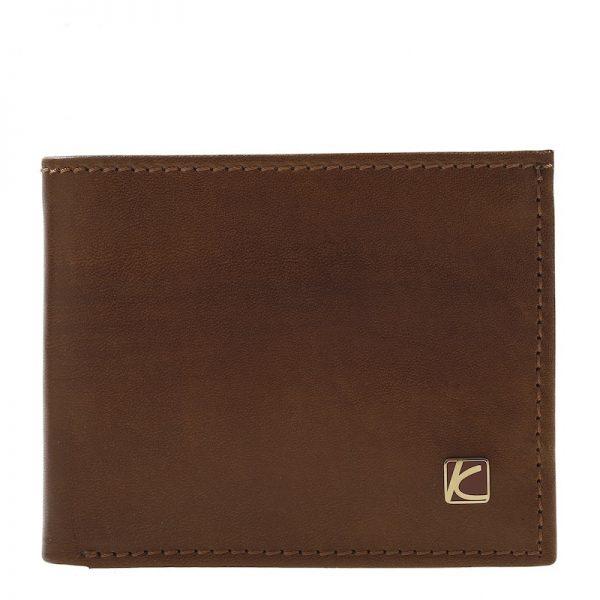 Duncan wallet KD584