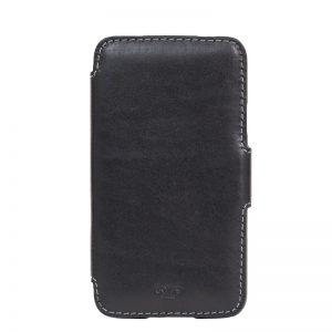 Duncan Samsung Galaxy S5 Case