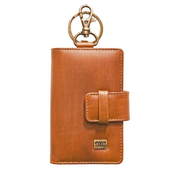 Shop Duncan Leather Keycase Online