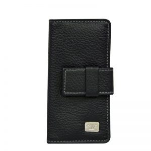 Shop Ridge Leather Keycase Online