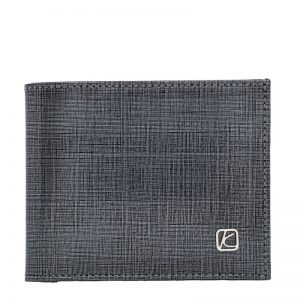 Tweed wallet KA575