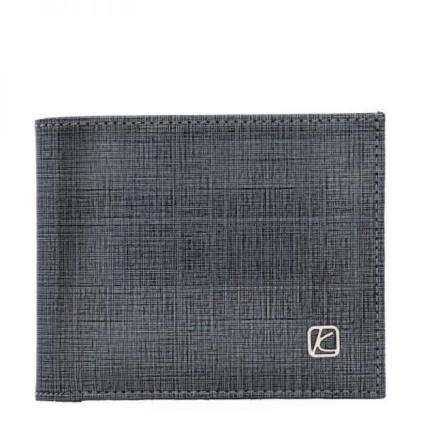 Tweed wallet KA575