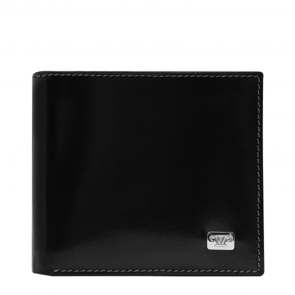 Buy Men's Zenith Leather Wallet