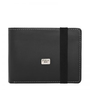 Buy Men's Zenith Leather Wallet Online
