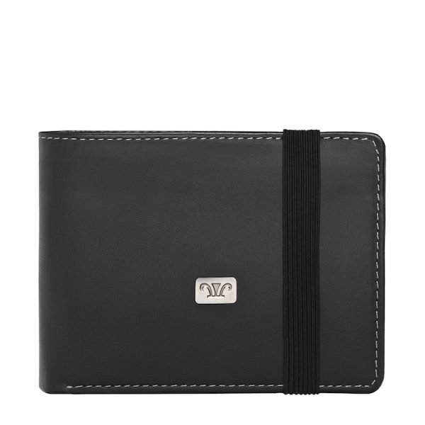 Buy Men's Zenith Leather Wallet Online