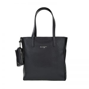 Shop Midas Leather Tote Handbag For Women / Ladies Online