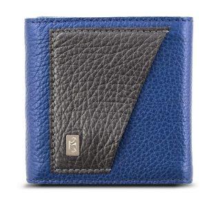 Adroit wallet