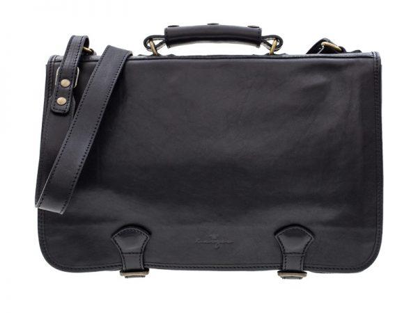 Cavalry Business Bag KZ1274