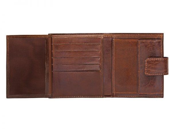 Statesman Wallet KZ539