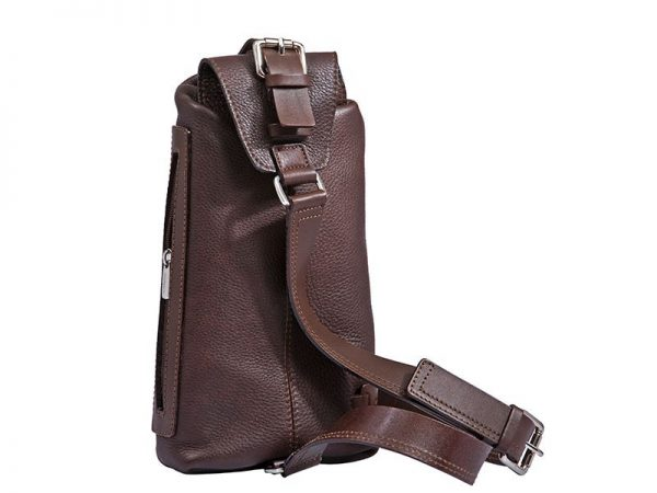 Buy City Leather Body Bags Online